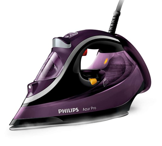 PHILIPS GC4889/30 BUHARLI ÜTÜ