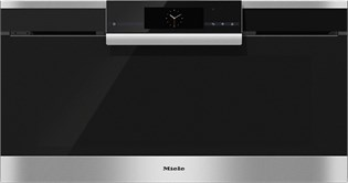 MIELE H 6890 BP FIRIN